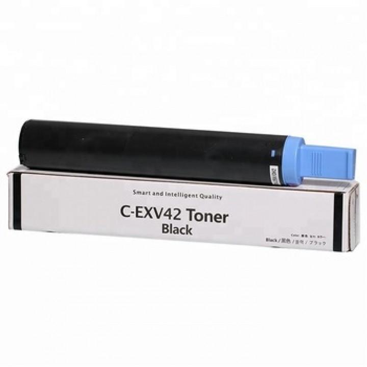 Тонер iR 2202/2202N (О) C-EXV42, 10200, BK