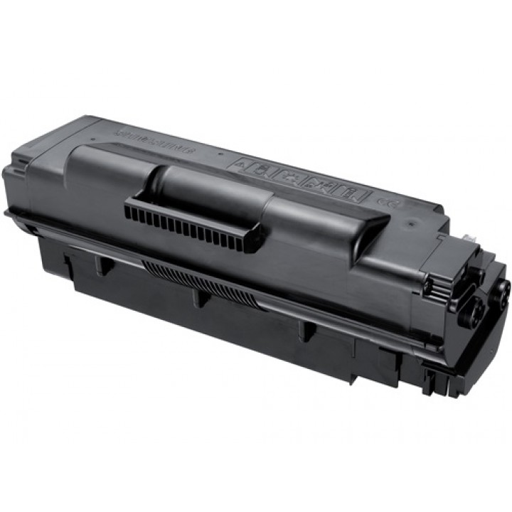 Тонер-картридж MLT-D307E для принтера Samsung ML-4510ND/5010ND/5015ND, Восстанов, 20K