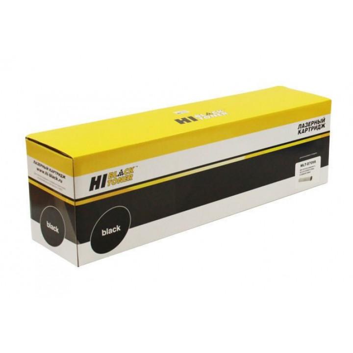 Тонер-картридж MLT-D709S для принтера Samsung SCX-8123/8128, 25K