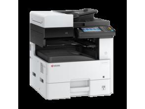 Доступна заправка картриджа для копира Kyocera-Mita Ecosys M4125idn/M4132idn