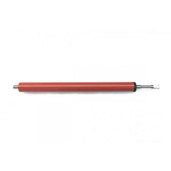 Вал резиновый нижний Hi-Black для HP LJ P2035/2055/Pro M401 soft ribbon