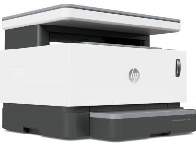 Доступна заправка картриджа для принтера HP Neverstop Laser 1000a/w/1200a/w