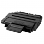 Картридж MLT-D209L для принтера Samsung SCX-4824HN/4828HN, 5K