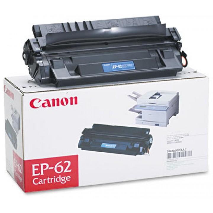 Заправка картриджа CANON EP-62 LBP 840/850/1610/1620