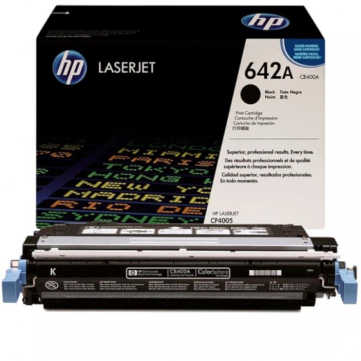 Заправка картриджа HP CB400-1-2-3A CLJ CM4005