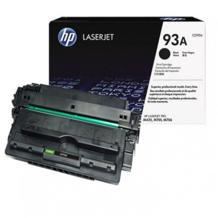 Заправка картриджа HP СZ192A LJ Pro MFP M435 Hewlett-Packard СZ192A