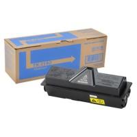 Заправка картриджа Kyocera TK-1140 FS1035/1135