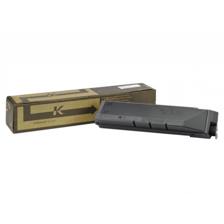 Заправка картриджа Kyocera TK-8600 FS-С8650