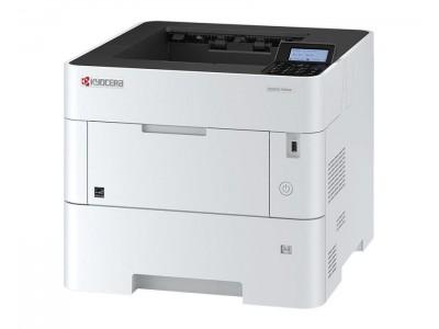 Доступна заправка картриджа для Kyocera-Mita Ecosys TK-3200 M3860idn/M3860idnf/P3260dn