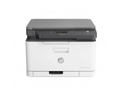Доступна заправка картриджа для принтера HP Color Laser 150/MFP 178/179