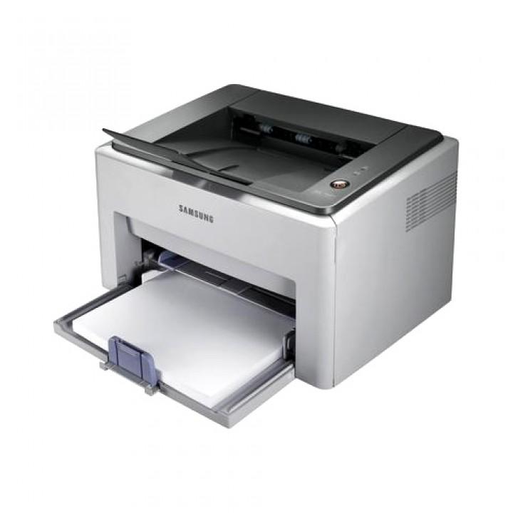 Прошивка принтера Samsung ML-1641
