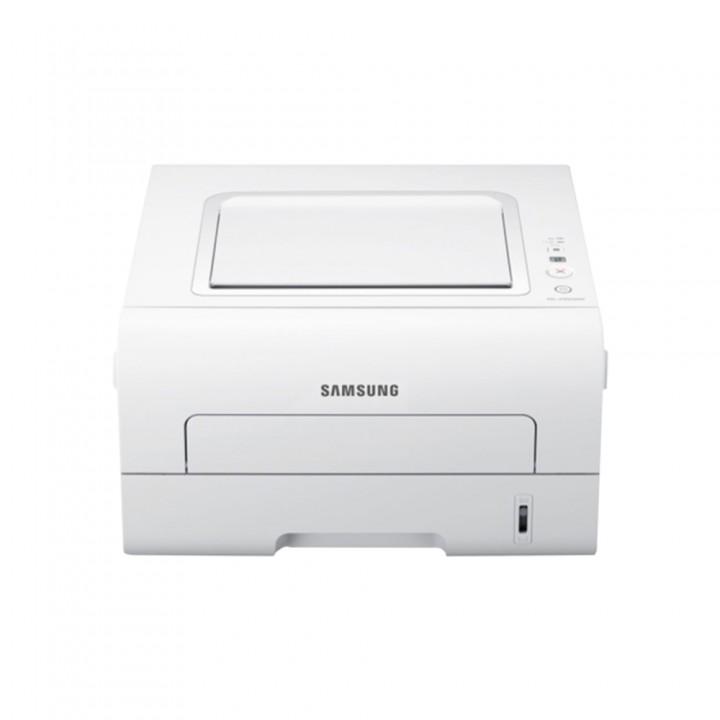 Прошивка принтера Samsung ML-2955DW