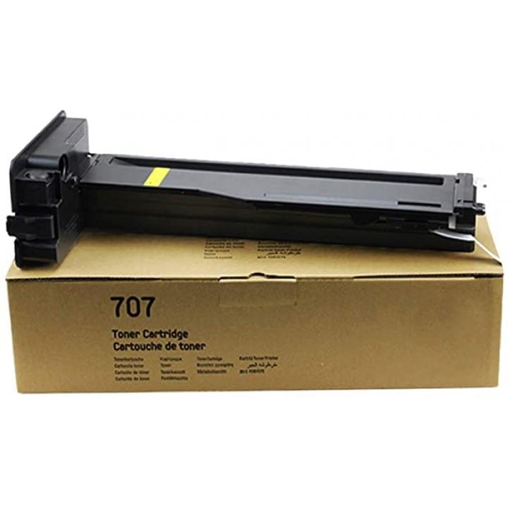 Заправка картриджа MLT-D707L для Samsung MultiXpress K2200