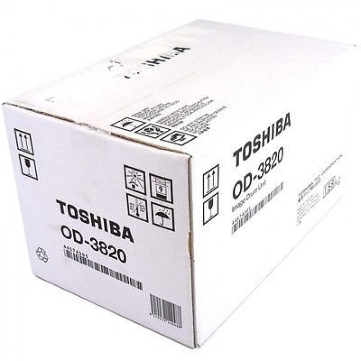 Барабан Toshiba e-Studio 332s/403s (O) OD-3820 25K