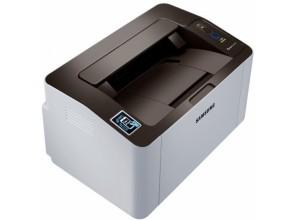 Доступна прошивка принтера Samsung SL-M2020/SL-M2020W/SL-M2023W/SL-M2024W/SL-M2026W/SL-M2027W/SL-M2029W