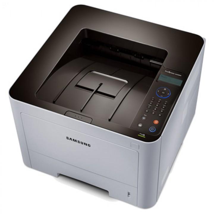 Прошивка принтера Samsung SL-M4020ND