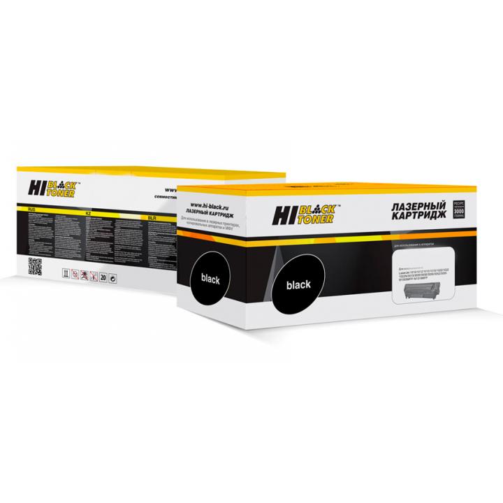 Тонер-Картридж TK-5230Bk для принтера Kyocera-Mita P5021cdn/M5521cdn, Bk, 2,6K