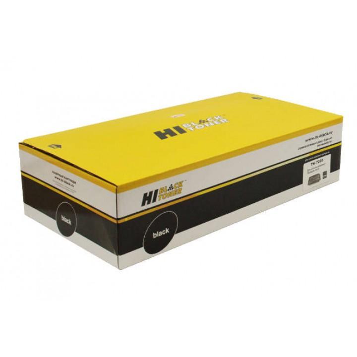 Тонер-Картридж TK-7205 для принтера Kyocera-Mita TASKalfa 3510i, 35K