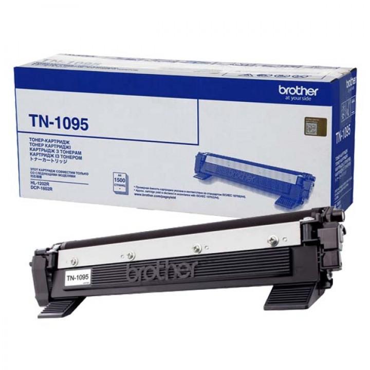 Картридж HL1202/DCP1602, 1,5K (O) TN-1095