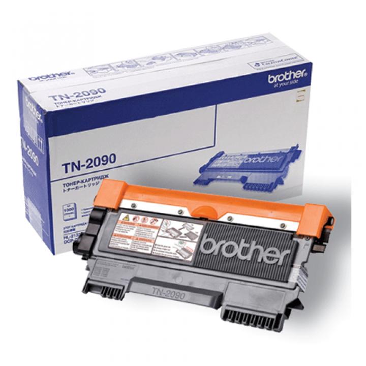 Картридж HL-2132R/DCP-7057R (O) TN-2090