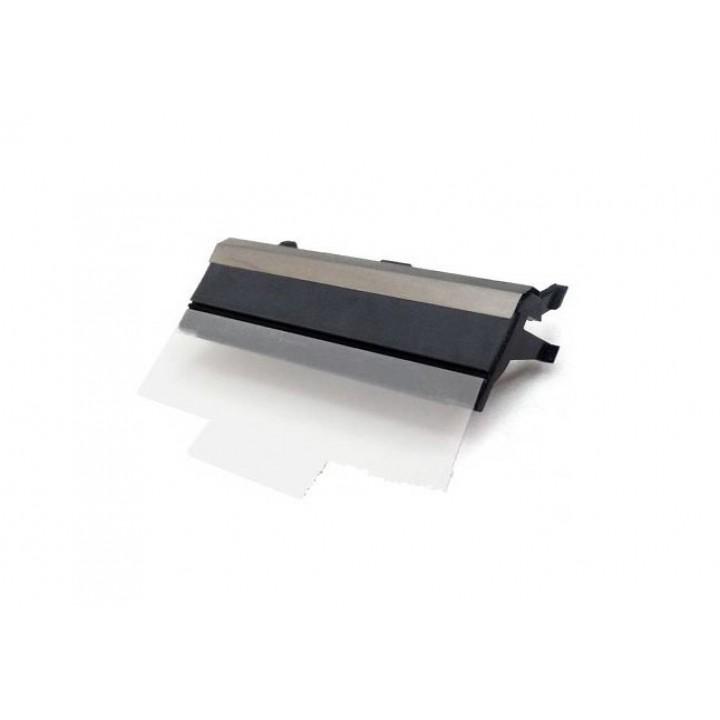 Тормозная площадка (Separator Pad) Pantum P2500/ M6500