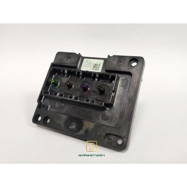 Печатающая головка Epson L1455/WF-7110/WF-7610/WF-7620