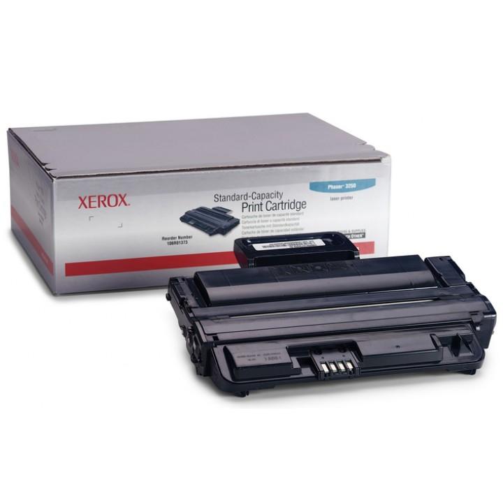 Заправка картриджа Xerox 106R01373 Phaser 3250 Xerox 106R01373